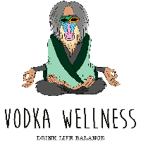Vodka-Wellness-Logo